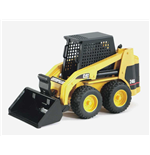 Macchine agricole Diecast Model 224390