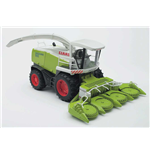 Macchine agricole Diecast Model 224454