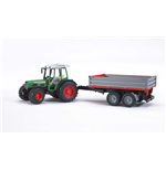 Macchine agricole Diecast Model 224467