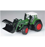 Macchine agricole Diecast Model 224472