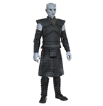 Game of Thrones Action Figure Night King 10 cm