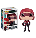 Arrow POP! Television Vinyl Figure Speedy 9 cm