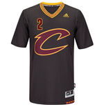 Cleveland Cavaliers Tank Top 224571