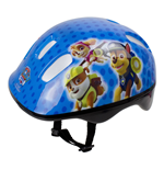 PAW PATROL Small Protection Helmet, 53-55cm