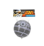 Star Wars Toy 224660