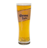 Corona Light Oslo Drinking Glass