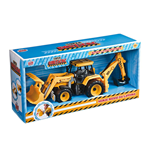 Macchine agricole Diecast Model 224804