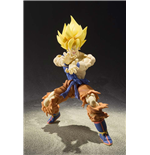 Dragon ball Action Figure 224834