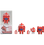 Big Hero 6 Memory Stick 224895