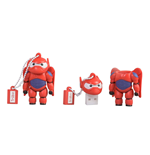 Big Hero 6 Memory Stick 224896