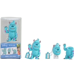 Monsters, Inc. Memory Stick 224900