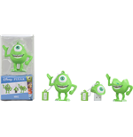 Monsters, Inc. Memory Stick 224902