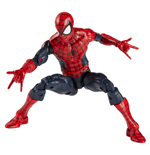 Marvel Legends Series Action Figure 2016 Spider-Man 30 cm
