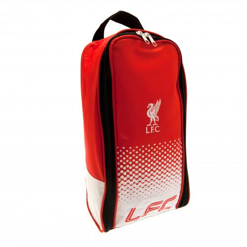 Liverpool F.C. Boot Bag