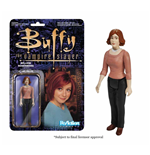 Buffy the vampire slayer Action Figure 225110
