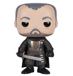 Game of Thrones Action Figure 225185