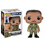 Independence Day Action Figure 225207