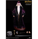 Harry Potter My Favourite Movie Action Figure 1/6 Albus Dumbledore 31 cm