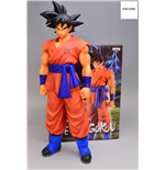 Dragon ball Action Figure 225348
