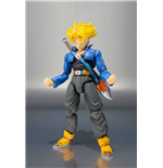 Dragon ball Action Figure 225349