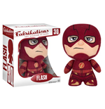 Flash Action Figure 225449
