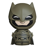 Batman Action Figure 225477