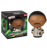 Ghostbusters Action Figure 225671