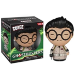 Ghostbusters Action Figure 225672