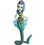 Monster High Action Figure 226341