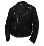Death Re-Ripped Jacket 226362