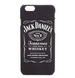 Jack Daniel's iPhone Cover 226389