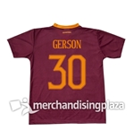 AS Roma Jersey 226443