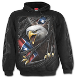 Rebel Eagle Sweatshirt 226590