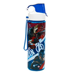 CAPTAIN AMERICA Civil War Travel Mug