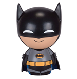 DC Universe Dorbz Vinyl Figure Animated Batman 8 cm