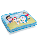 Doraemon Pillow Friends 50 x 40 cm