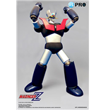 Mazinger Z Action Figure 227333