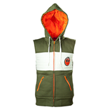 Star Wars Bodywarmer Rebel Alliance