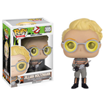 Ghostbusters Action Figure 227586