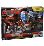 The Avengers Toy 227669