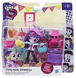 My little pony Toy 227674