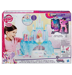 My little pony Toy 227675