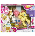 My little pony Toy 227677