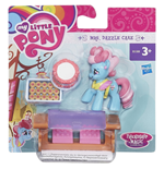 My little pony Toy 227680