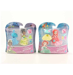 Princess Disney Toy 227726
