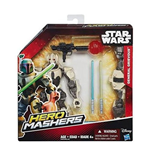Star Wars Toy 227735