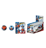 Superman Magnet 227743