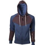 Assassins Creed Sweatshirt 228637