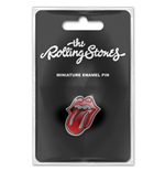The Rolling Stones Pin 228790