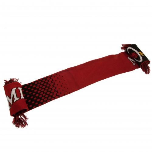 Miami Heat Scarf FD